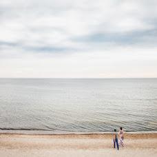 Wedding photographer Maksim Gladkiy (maksimgladki). Photo of 06.06.2013