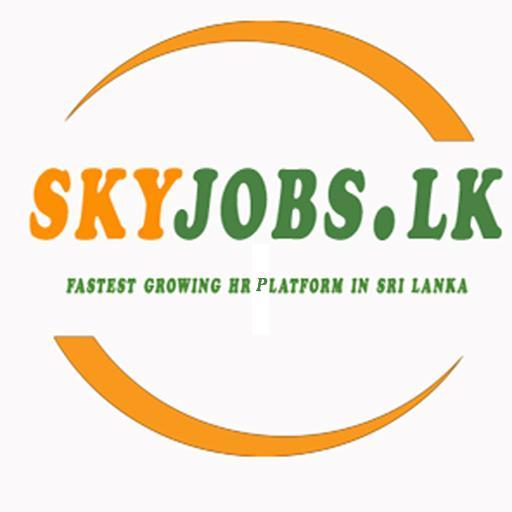 skyjobs lk- government jobs & gazette in sri lanka