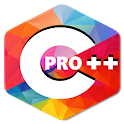 Learn C++ Programming - PRO icon