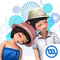 AyoDance Mobile icon