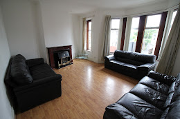 Cathays - 2 Bed - Inc Water