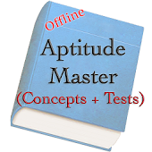Aptitude Preparation Offline