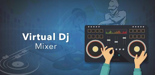 Tải Virtual DJ Mixer cho máy tính PC Windows phiên bản mới