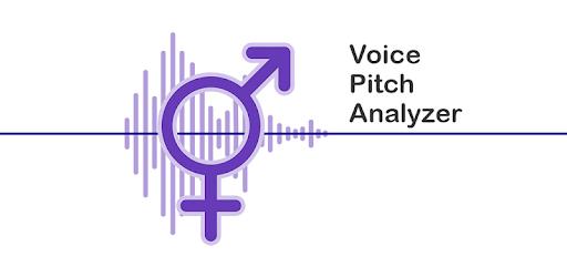 Voice Pitch Analyzer - Apps on Google Play