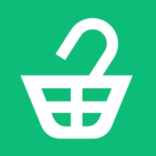 BuyOrNot - Scan de produits Icon