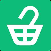 BuyOrNot – Scan de produits