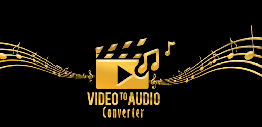 Convert your MP4,Mpeg or any other Videos in high quality Mp3,Wav or Acc format.