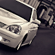 Wallpapers New Lada VAZ Priora Car Russian for PC-Windows 7,8,10 and Mac