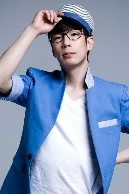 Shim Jin Bo