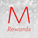 Matalan Reward Card icon