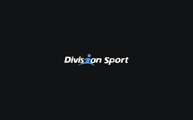 Division Sport