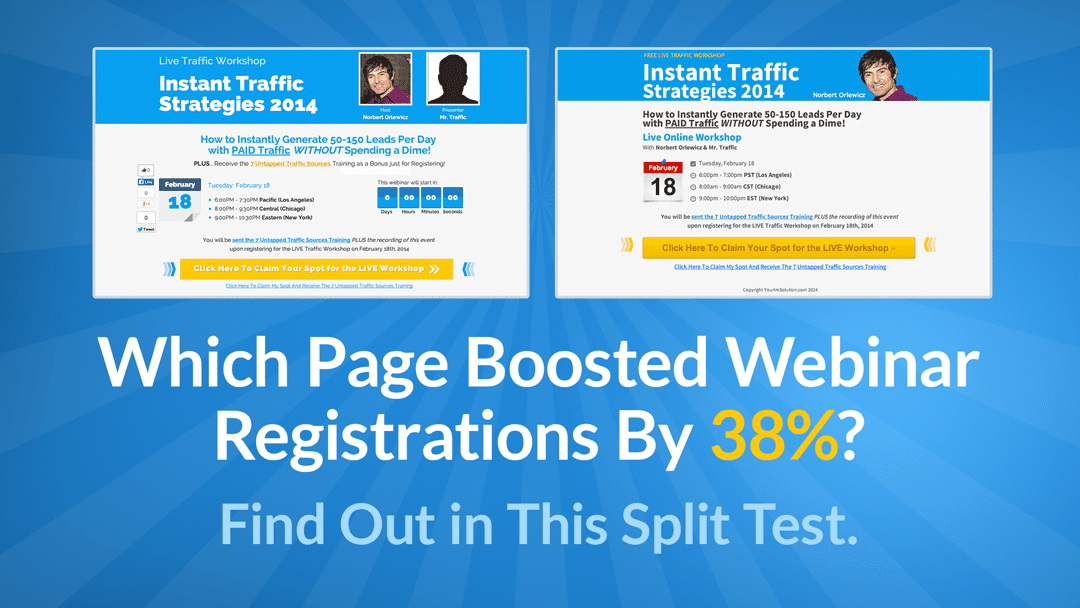 Split-test-webinar-registration_2x