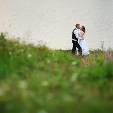 Wedding photographer Pavel Kosukhin (Pakos31). Photo of 17.10.2013
