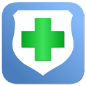 Android Antivirus 2016 icon