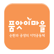 Poomcoop APK icon