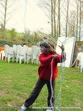 Photo: Festa del Porc 2009