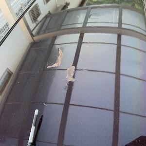 ミラジーノ L700S のカスタム事例画像 三十路〜ノさんの2020年08月09日19:15の投稿