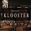 Brasserie 't Klooster icon