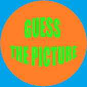 Guess The Picture