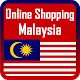 Download Online Shopping Malaysia - Malaysia Shopping For PC Windows and Mac