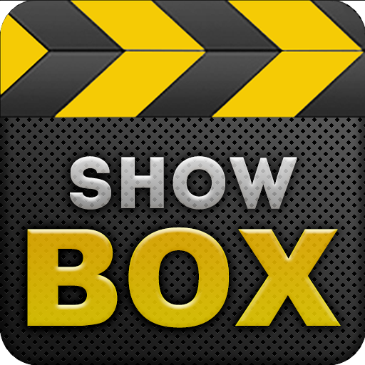 Movies and Shows HD 2019  Free Movies Show Box