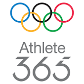 Athlete365 Network