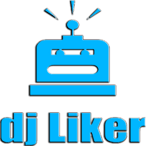 Dj Liker for PC