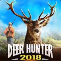 DEER HUNTER 2018 download