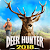 DEER HUNTER 20  file APK for Gaming PC/PS3/PS4 Smart TV