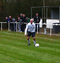 Photo: 21/11/10 v Nirankari Stevenage (FA Sunday Cup Round 2) 2-0 - contributed by Bob Davies