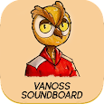 Vanoss & Squad Soundboard icon