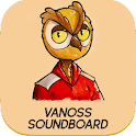 Vanoss Soundboard icon