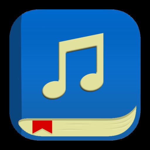 Bíblia em áudio