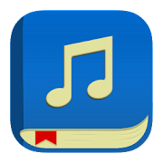 App Icon for Bíblia em áudio App in Czech Republic Google Play Store