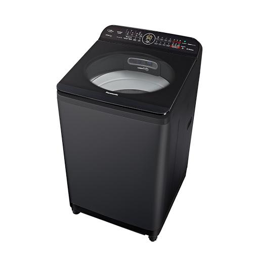 Máy-giặt-Panasonic-Inverter-11.5-Kg-NA-FD11VR1BV-2.jpg