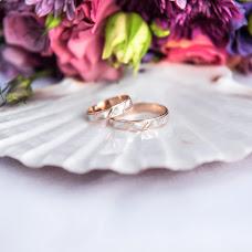 Wedding photographer Natali Filippu (NatalyPhilippou). Photo of 11.10.2017
