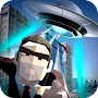 download UFO.io apk