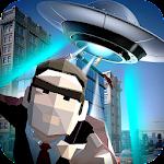 UFO.io Icon