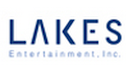 Lakes Entertainment, Inc.