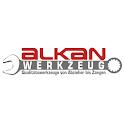 ALKAN® - Qualitätswerkzeuge icon