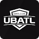 Download ubatl For PC Windows and Mac