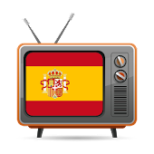 TV Channels Spain Online
