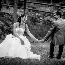 Wedding photographer Lorenzo Asso (asso). Photo of 18.03.2014