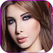 Nancy Ajram Songs