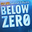 Subnautica Below Zero HD Wallpaper Game Theme Icon