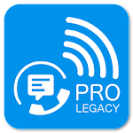 ReadItToMe Pro (Legacy)
