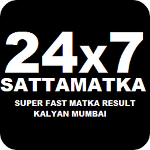 24x7SATTAMATKA - Apps on Google Play