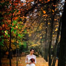 Wedding photographer Sergey Ivanov (EGOIST). Photo of 26.02.2017
