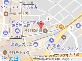 キレイモ 渋谷宮益坂店