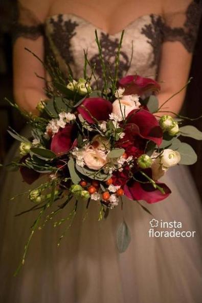Флора-Декор в Уфе